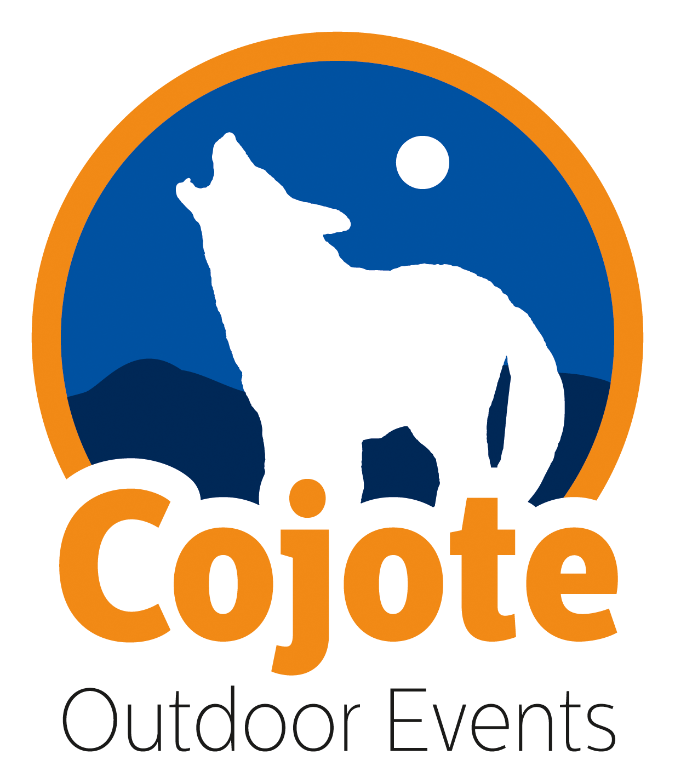 Cojote GbR Icon