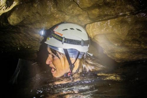 Falkensteiner Höhle (6)