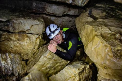 Bildergalerie Falkensteiner Höhle